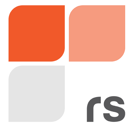 Regional Strata NSW